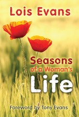 Seasons of a Woman's Life / New edition - eBook