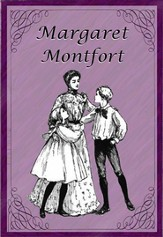 Margaret Montfort - eBook