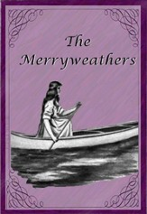 The Merryweathers - eBook