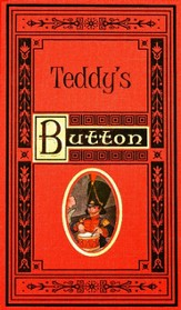 Teddy's Button - eBook