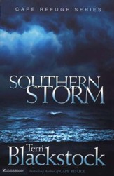 Southern Storm, Cape Refuge Series #2