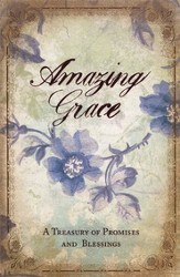 Amazing Grace  - Slightly Imperfect