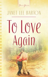 To Love Again - eBook