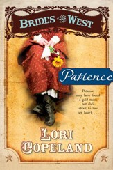 Patience - eBook