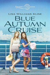 Blue Autumn Cruise - eBook