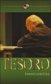 Tesoro  (Treasure)