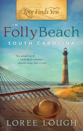 Love Finds You in Folly Beach, South Carolina