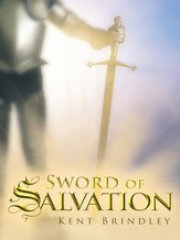 Sword of Salvation - eBook