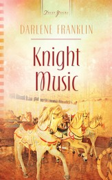 Knight Music - eBook