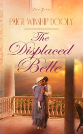 The Displaced Belle - eBook