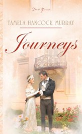 Journeys - eBook