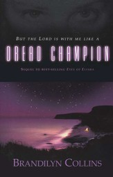 Dread Champion - eBook