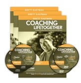Coaching Lifetogether Church Kit