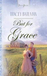 But For Grace - eBook
