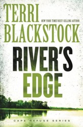 River's Edge - eBook