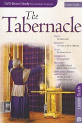 Tabernacle 6-Session DVD Leader Guide