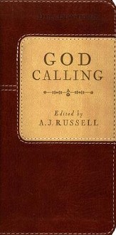 God Calling - Vest Pocket Edition