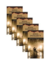 Sexual Integrity: Balancing Your Passion with Purity - 5 Pack