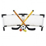 Sports Set, 3 in 1
