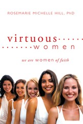 Virtuous Women - eBook