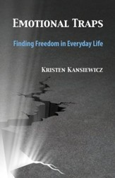 Emotional Traps: Finding Freedom in Everyday Life