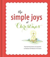 The Simple Joys of...Christmas