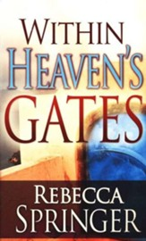 Within Heaven's Gates