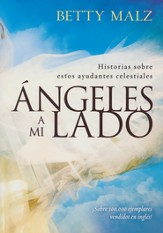 Angeles a Mi Lado  (Angels by My Side)