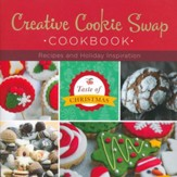 Cookie Cookbooks