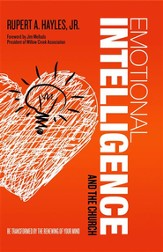 Emotional Intelligence and the Church - eBook