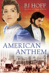 American Anthem - eBook