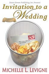 Invitation to a Wedding - eBook