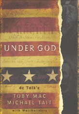 Under God - eBook