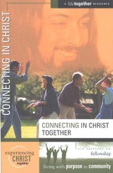 Connecting in Christ - eBook