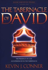 The Tabernacle of David