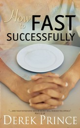 How to Fast Successfully - eBook
