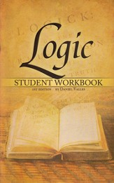 Logic Student Workbook
