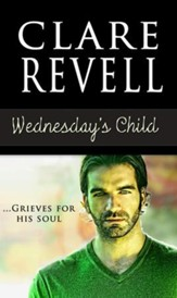 Wednesday's Child - eBook
