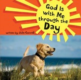 God Is with Me through the Day - eBook