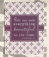 Everything Beautiful Notes, Package of 10