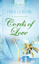 Cords Of Love - eBook