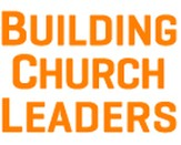 Strengthening Small Churches - Word Document [Download]