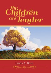 The Children are Tender - eBook