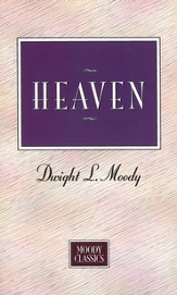 Heaven / New edition - eBook