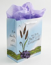 First Holy Communion Gift Bag, Medium