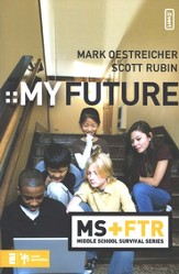 My Future - eBook