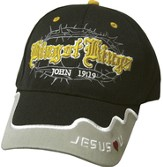 King of Kings Cap