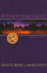 By Dawn's Early Light, Millennium Series #2