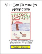 You Can Picture It: Nonfiction