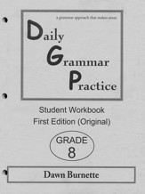 Printables Daily Grammar Practice Worksheets daily grammar practice worksheets 7th grade fourth sentences 3rd grammar